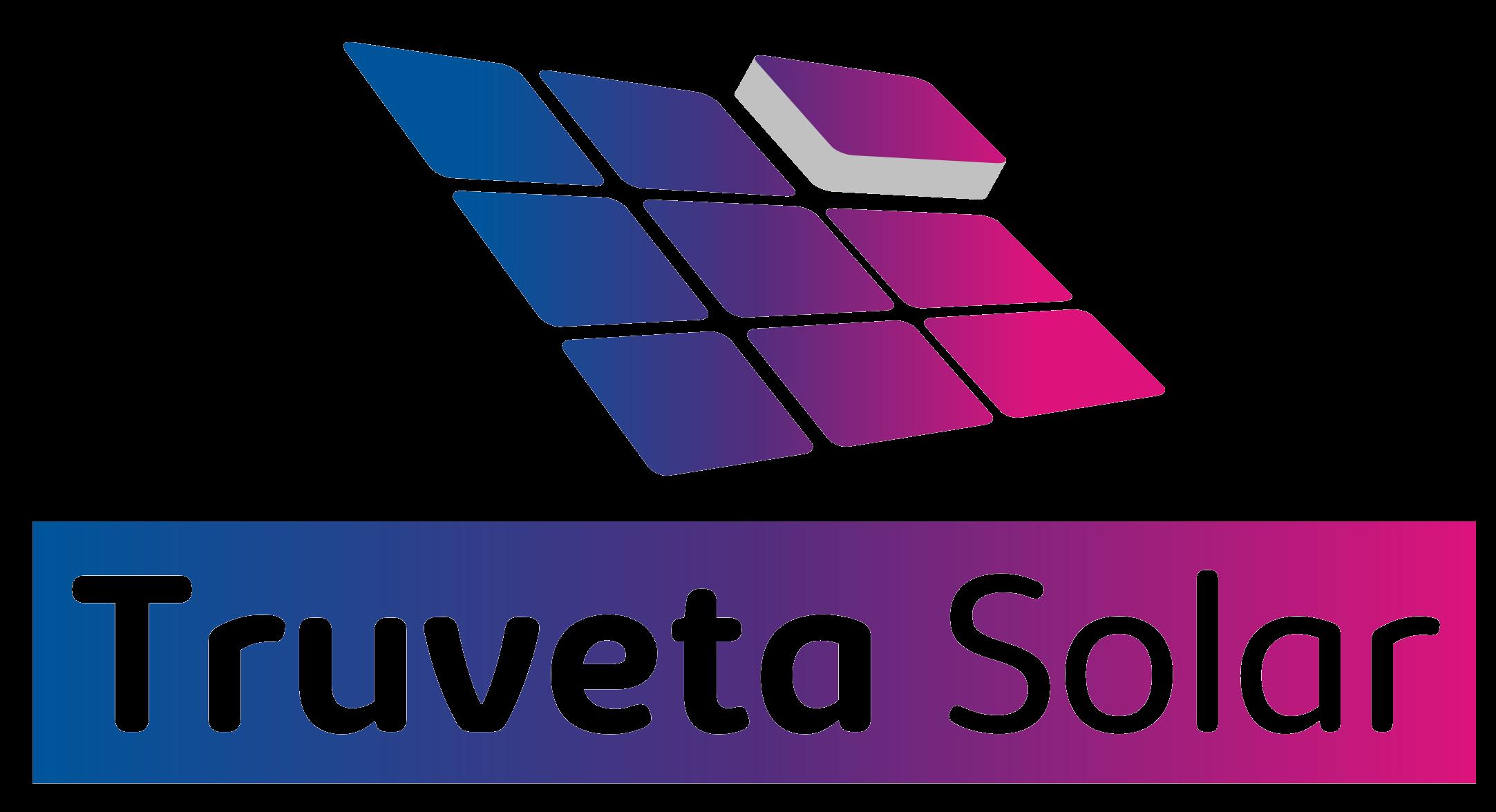 Truveta Solar